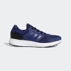 期間限定価格 6/24 17:00〜6/27 16:59 アディダス公式 シューズ スポーツシューズ adidas GLX4 M|adidas