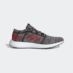 セール価格 送料無料 アディダス公式 シューズ スポーツシューズ adidas ピュアブースト /PUREBOOST GO|adidas