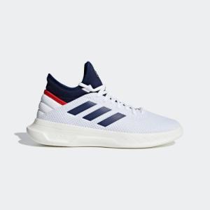 返品可 送料無料 アディダス公式 シューズ スポーツシューズ adidas FUSIONSTORM|adidas