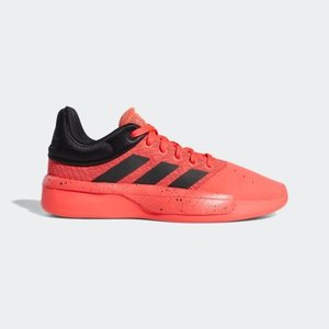 ポイント15倍 5/21 18:00〜5/24 16:59 返品可 送料無料 アディダス公式 シューズ スポーツシューズ adidas プロ アドバーサリー Low 2019|adidas