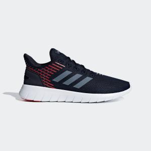 返品可 アディダス公式 シューズ スポーツシューズ adidas アズウィーラン / ASWEERUN p0924|adidas