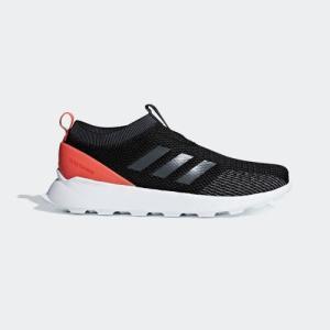 返品可 アディダス公式 シューズ スポーツシューズ adidas QUESTARRISE SOCK|adidas