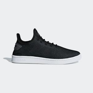ポイント15倍 5/21 18:00〜5/24 16:59 返品可 アディダス公式 シューズ スニーカー adidas COURTADAPT2.0 U|adidas
