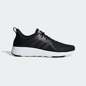 返品可 アディダス公式 シューズ スポーツシューズ adidas QUESTAR SUMR|adidas