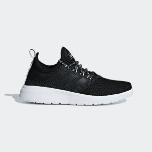 返品可 アディダス公式 シューズ スポーツシューズ adidas LITE ADIRACER RBN W|adidas