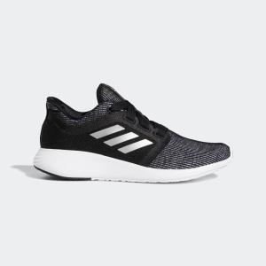 セール価格 アディダス公式 シューズ スポーツシューズ adidas edge lux 3 w|adidas