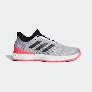 セール価格 アディダス公式 シューズ スポーツシューズ adidas ウーバーソニック 3 マルチコート|adidas