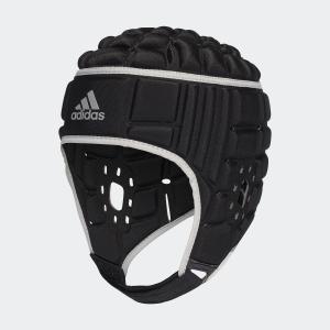 返品可 アディダス公式 アクセサリー プロテクター adidas ラグビー ヘッドガード|adidas