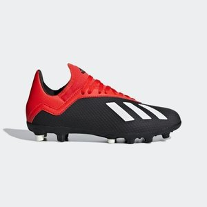 期間限定価格 6/24 17:00〜6/27 16:59 アディダス公式 シューズ スパイク adidas エックス|adidas