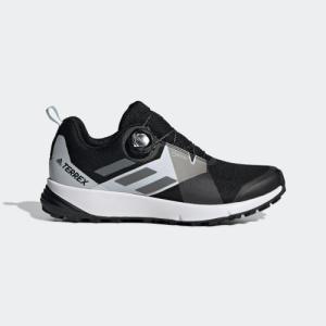 返品可 送料無料 アディダス公式 シューズ スポーツシューズ adidas テレックス TWO BOA GORE-TEX|adidas