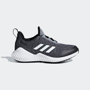セール価格 アディダス公式 シューズ スポーツシューズ adidas フォルタラン 2|adidas