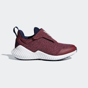 セール価格 アディダス公式 シューズ スポーツシューズ adidas フォルタラン 2 AC K|adidas