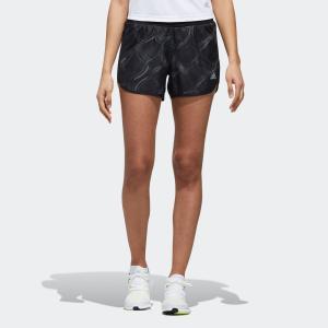返品可 アディダス公式 ウェア ボトムス adidas M20 グラフィック ショーツ|adidas