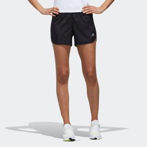返品可 アディダス公式 ウェア ボトムス adidas M20ショーツW|adidas