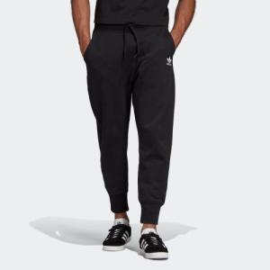 セール価格 アディダス公式 ウェア ボトムス adidas VDAY パンツ|adidas