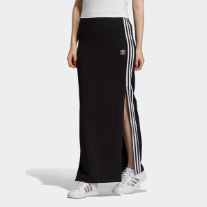 返品可 送料無料 アディダス公式 ウェア ボトムス adidas スカート|adidas