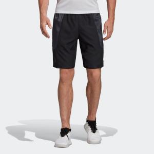 返品可 アディダス公式 ウェア ボトムス adidas TANGO CAGE ウーブンショーツ|adidas