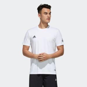 全品送料無料! 08/14 17:00〜08/22 16:59 返品可 アディダス公式 ウェア トップス adidas 翼 半袖Tシャツ / Tsubasa Tee|adidas