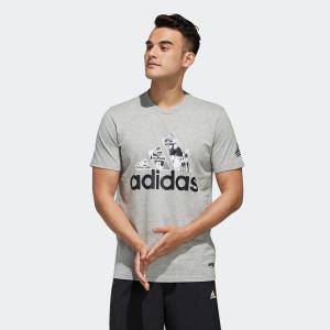 全品送料無料! 08/14 17:00〜08/22 16:59 返品可 アディダス公式 ウェア トップス adidas TSUBASA Tee 4|adidas