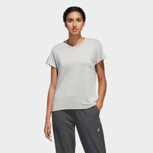 返品可 アディダス公式 ウェア トップス adidas W M4T ルーズTシャツ|adidas