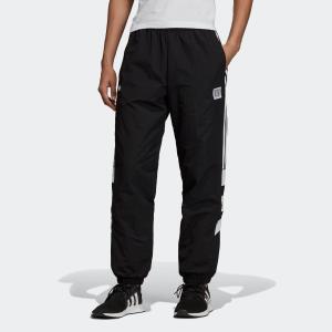 セール価格 アディダス公式 ウェア ボトムス adidas NTS BLNT96 TRACK PANTS|adidas