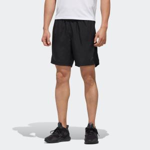 セール価格 アディダス公式 ウェア ボトムス adidas RUN IT ショーツ