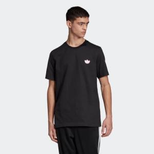 全品送料無料! 08/14 17:00〜08/22 16:59 返品可 アディダス公式 ウェア トップス adidas トレフォイルWAPPEN Tシャツ|adidas