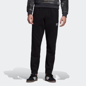 返品可 送料無料 アディダス公式 ウェア ボトムス adidas LW TRACK PANTS|adidas