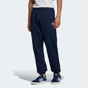 返品可 送料無料 アディダス公式 ウェア ボトムス adidas CUFF SWEAT PANTS|adidas