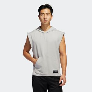返品可 アディダス公式 ウェア トップス adidas 東京 フード付きTシャツ / TKO Hoo...