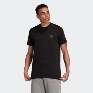 セール価格 アディダス公式 ウェア トップス adidas エッセンシャルズ 半袖Tシャツ 半袖|adidas Shop PayPayモール店