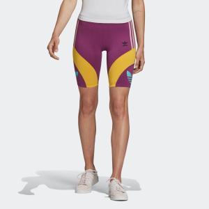 返品可 アディダス公式 ウェア ボトムス adidas CYCLING SHORTS|adidas
