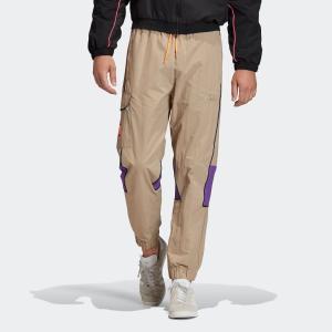 返品可 送料無料 アディダス公式 ウェア ボトムス adidas TRACK PANT|adidas