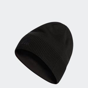 30%OFF アディダス公式 アクセサリー 帽子 adidas 5T ビーニー / Five Too...