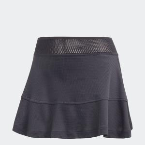 セール価格 アディダス公式 ウェア ボトムス adidas テニス マッチ スカート HEAT. R...