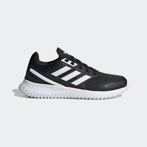 返品可 アディダス公式 シューズ スポーツシューズ adidas VENTRUSRUN adidas
