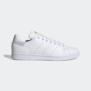 返品可 送料無料 アディダス公式 シューズ スニーカー adidas スタンスミス / STAN SMITH|adidas