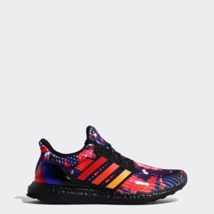 返品可 送料無料 アディダス公式 シューズ スポーツシューズ adidas ウルトラブースト / UltraBOOST p0924|adidas