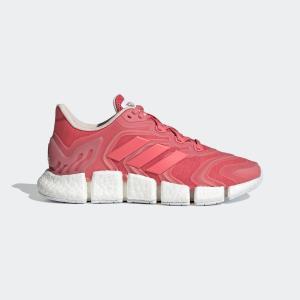 セール価格 返品可 アディダス公式 シューズ・靴 スポーツシューズ adidas クライマクール ベ...