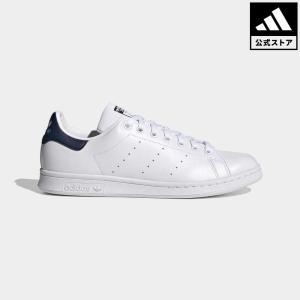 返品可 送料無料 アディダス公式 シューズ スニーカー adidas スタンスミス / Stan Smith ローカット|adidas Shop PayPayモール店