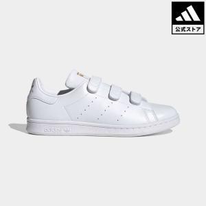 返品可 送料無料 アディダス公式 シューズ スニーカー adidas スタンスミス / Stan Smith ローカット adidas Shop PayPayモール店