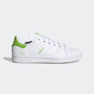 返品可 アディダス公式 シューズ スニーカー adidas スタンスミス / Stan Smith whitesneaker ローカット|adidas Shop PayPayモール店