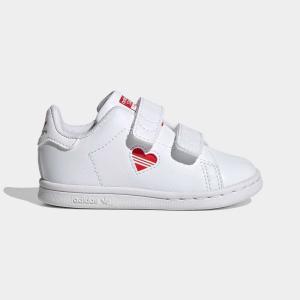 返品可 アディダス公式 シューズ スニーカー adidas スタンスミス / Stan Smith whitesneaker ローカット adidas Shop PayPayモール店
