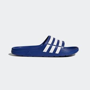 セール価格 アディダス公式 シューズ サンダル/スリッパ adidas デュラモ サンダル|adidas