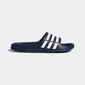 返品可 アディダス公式 シューズ サンダル/スリッパ adidas デュラモ サンダル|adidas
