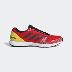 セール価格 アディダス公式 シューズ スポーツシューズ adidas ADIZERO RC WIDE adidas