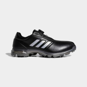 セール価格 返品可 送料無料 アディダス公式 シューズ・靴 スポーツシューズ adidas アルファ...