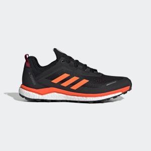 返品可 送料無料 アディダス公式 シューズ スポーツシューズ adidas テレックス アグラビック フロー / Terrex Agravic Flow|adidas