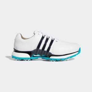 返品可 送料無料 アディダス公式 シューズ スポーツシューズ adidas ツアー360 XT サマーSE 【ゴルフ】 p0924|adidas
