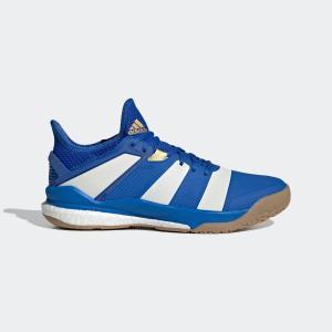 返品可 送料無料 アディダス公式 シューズ スポーツシューズ adidas Stabil X p0924|adidas